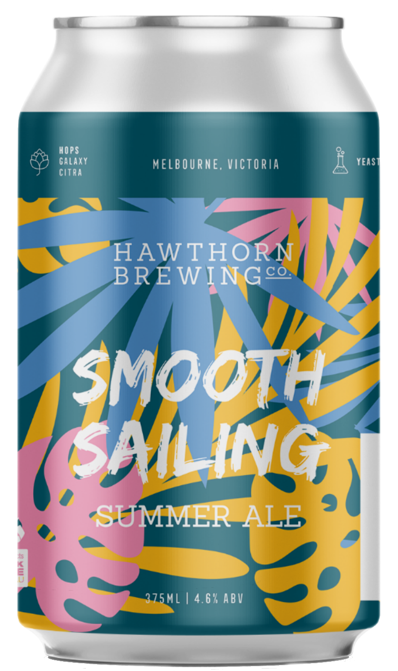 https://www.danmurphys.com.au/product/DM_ER_2000003364_171/hawthorn-brewing-co-smooth-sailing-summer-ale